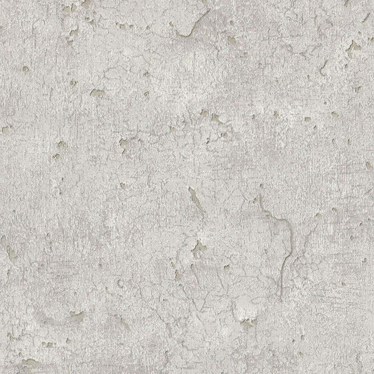 Купить обои под бетон в челябинске бетона дробилка купить в